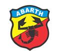abarth-logo-3