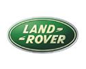 land-rover-logo-1